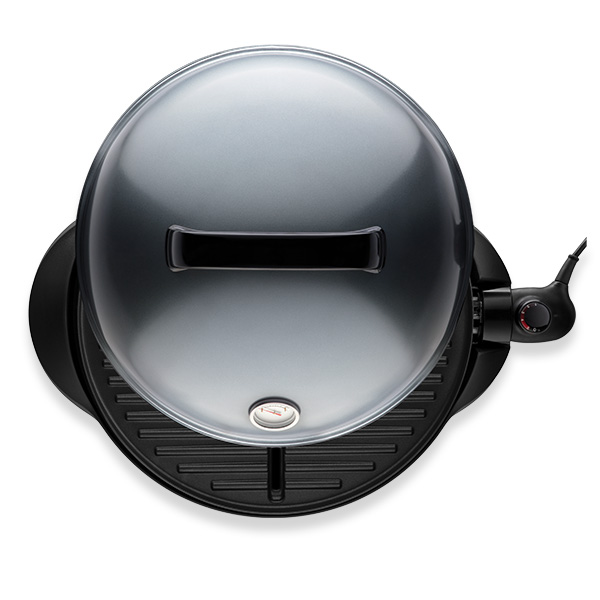 Indoor Outdoor Grill l XL