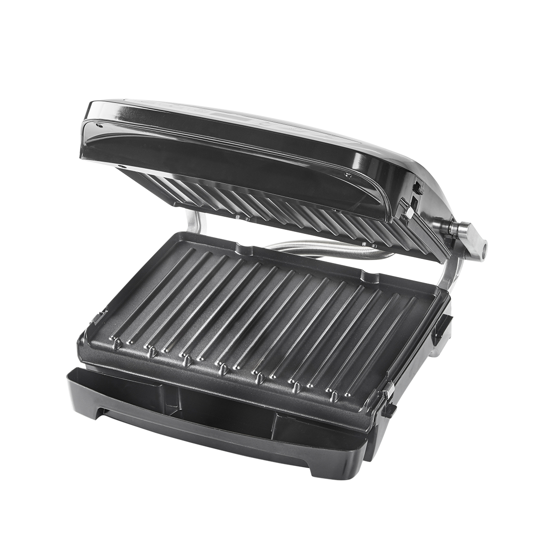 Evolve Precision Probe Grill with Deep Pan 24002 -