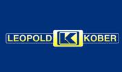 Leopold Kober