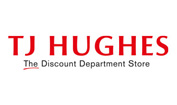 TJ Hughs